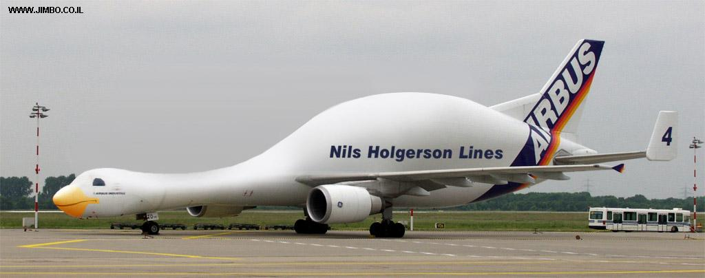 nils_holgersson_airlines.jpg